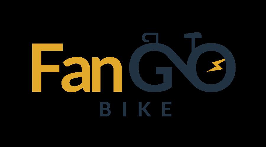 Fango Bike