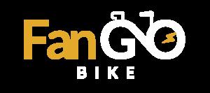Location de vélos électriques en Corse